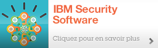IBM Security Software