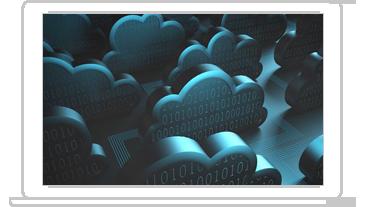 IBM Cloud Identity
