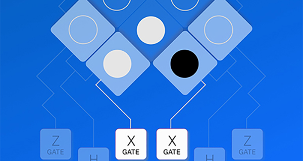 Hello Quantum: The Making of a Seriously Fun Quantum Game