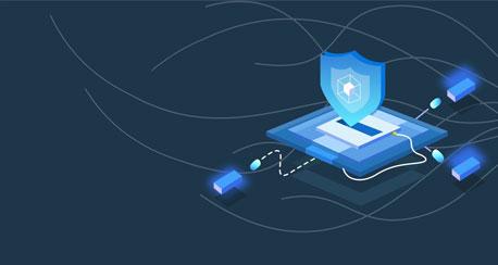 IBM 复杂数据存储 如何一手掌控