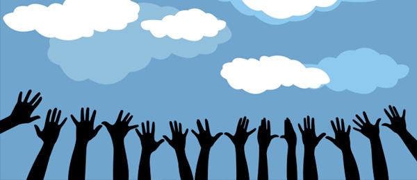 VMware i skyen - det rigtige partnerskab til succes