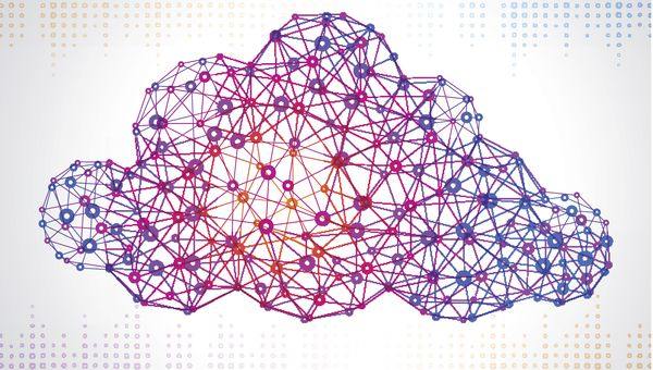 IBM Cloud Automation Services