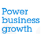 Power business growth
