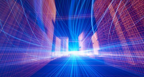 Australian Notifiable Data Breaches Scheme - are you ready?