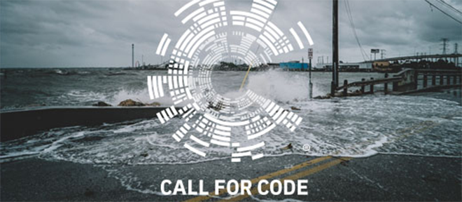 Call for Code®