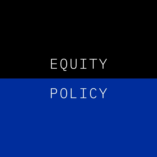equity policy