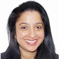 Farhana Mansoor Nakhooda