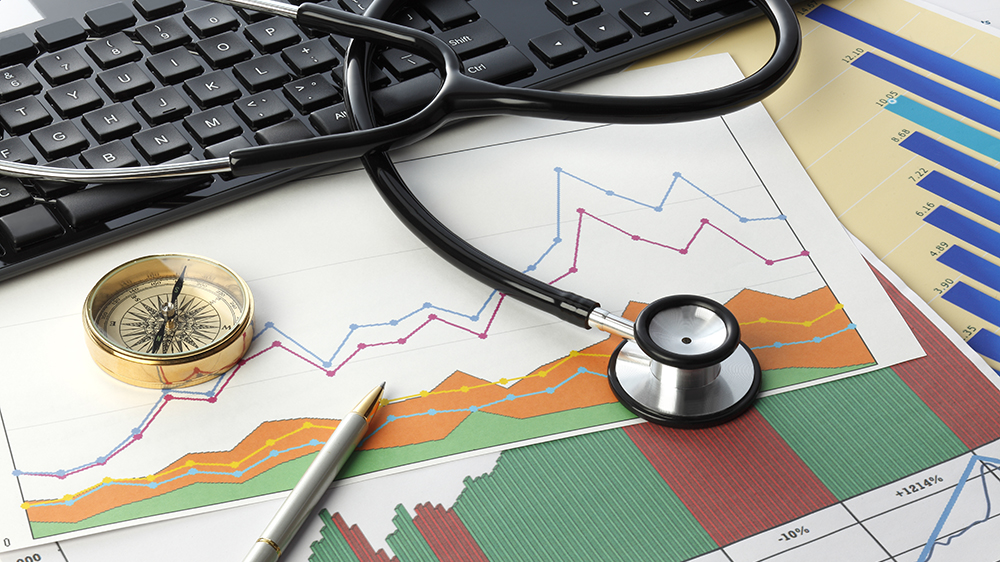 ibm healthcare case studies
