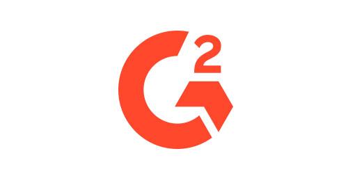 Logotipo de G2