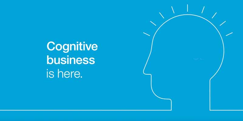 Realize the potential of the cognitive era with Watson IoT