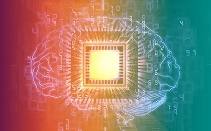 Building the foundation of the cognitive computing era