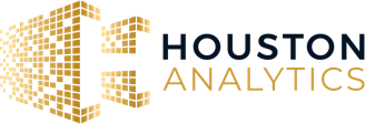 logo-houston-analytics
