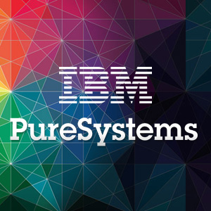 IBM PureSystems – Accelerating Results for Today's Global Businesses