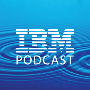 IBM WebSphere Connectivity and Integration Podcast Series