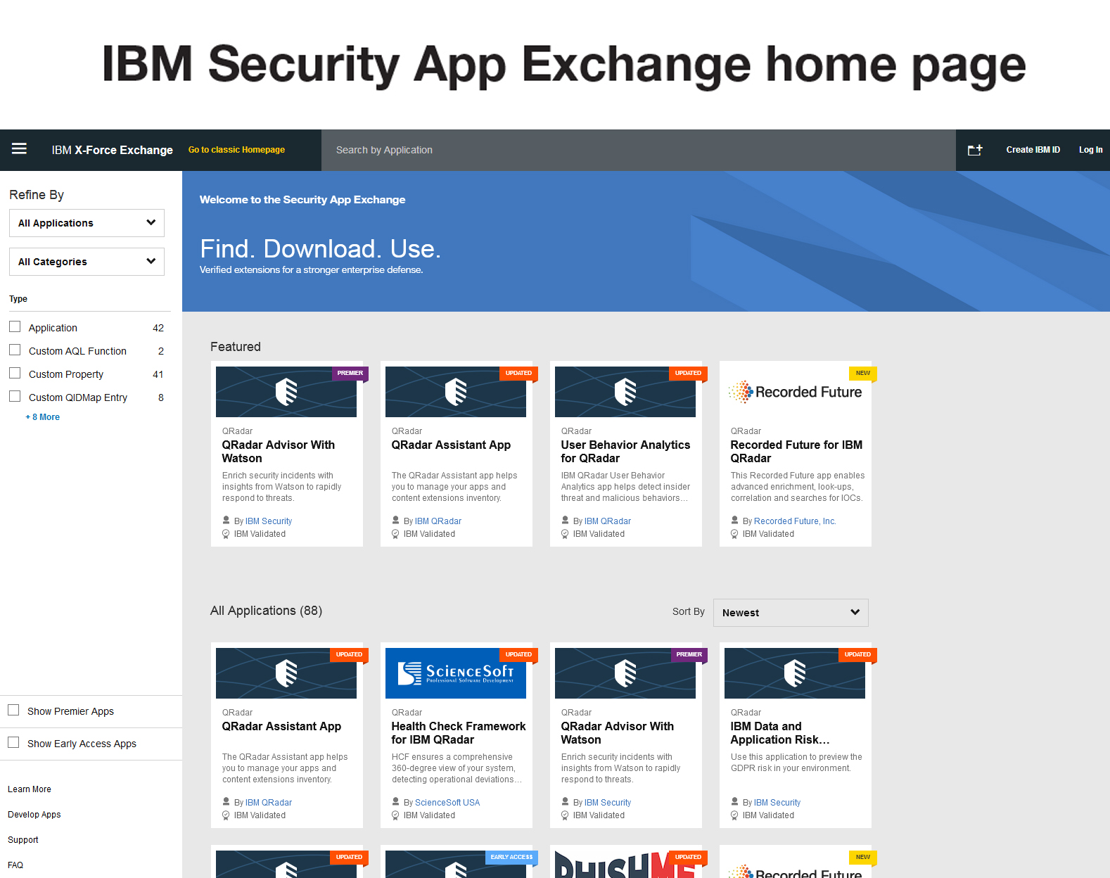 ibm security dating apps Ibm security researchers said 26 of 41 dating apps they analyzed on google's android mobile platform had medium or high severity vulnerabilities, in a report published on wednesday.