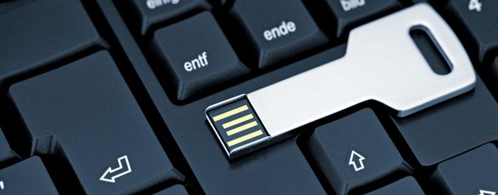 EBook: Safeguard sensitive data against insider threats and external attacks