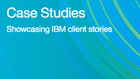 ibm case study harvard An inside view of ibm's 'innovation jam' case study the ibm innovation jam was the largest-ever event register as a premium educator at hbspharvard.