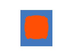 Advanced fraud protection - icons