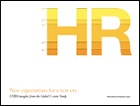 CHRO cover infographic icon