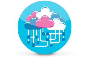 Ibm gbs cloud business solutions