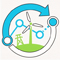 IBM Analytics for Energy and Utilities
