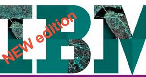 IBM. New edition