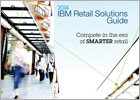 IBM Retail Solutions Guide