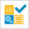 IBM Technical Healthcheck for SAP Applications