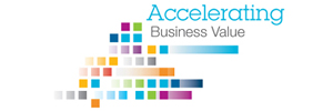Accelerating Business Value