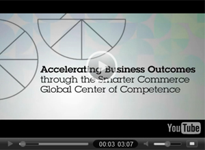 The Scale and Impact of the Global Center of Competence