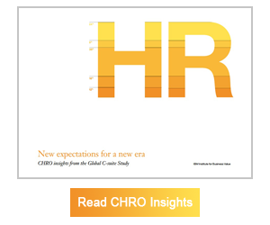 Read CHRO Insights
