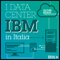 I DATA CENTER IBM in Italia