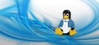 Implementation services for Linux high performance computing clusters