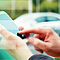 Digital disruption and the future of automotive