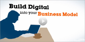 View the video: Digital Reinvention