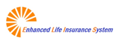 Enhanced Life Insurance System