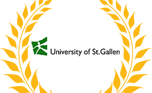 University of St.Gallen