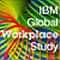 IBM Global Workplace Study