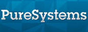 PureSystems