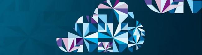 IBM Cloud Builder Professional Services - United States