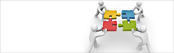 电商环境下的客户关系管理策略