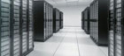 Smarter Data Centers Data center services that helps delivers fast performance and reduce operational cost