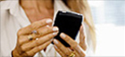 Mobile enterprise services - for the BlackBerry enterprise solution