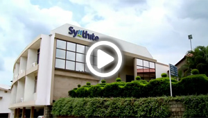 Synthite Tastes Success with IBM & SAP