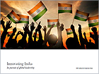 Innovating India