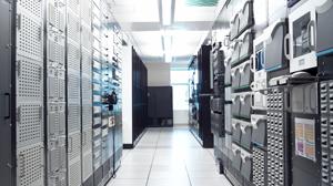 Servicios de almacenamiento gestionado