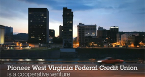 View the video: Pioneer WV Federal Credit Union Optimizes Financial Reporting
