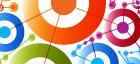 Estudo Global IBM com CIOs: Um CIO Essencial