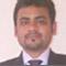 Ajay V singh