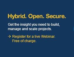 Hybrid.Open.Secure.